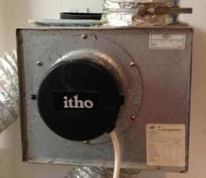 van-der-aar-installatiebedrijf-oude-wisselstroomventilator