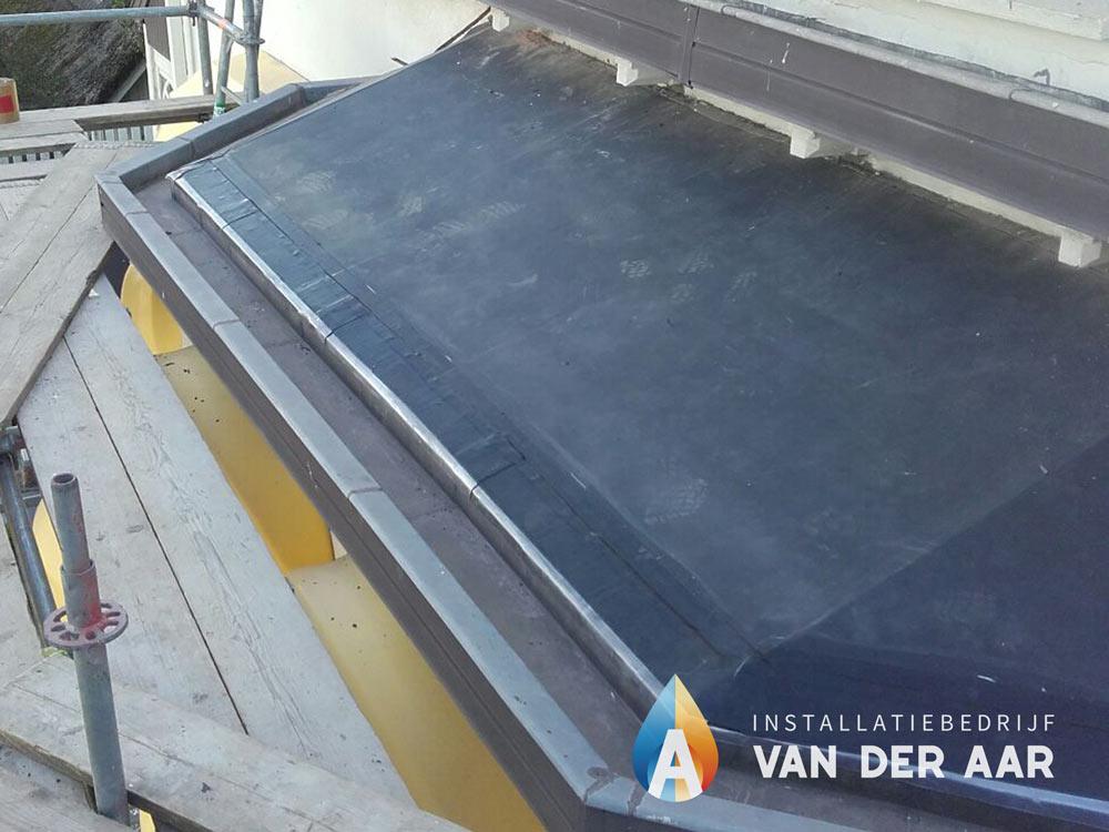 van-der-aar-installatiebedrijf-dakbedekking-epm